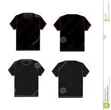 t shirt designs royalty free stock photos image 18706938