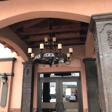 El Patio Ponca City Menu by El Patio Mexican Grill U0026 Cantina 20 Photos U0026 26 Reviews