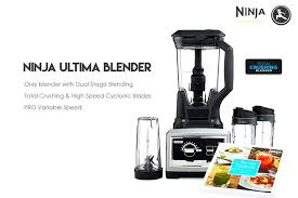 Vitamix Bed Bath Beyond by Ninja Ultima Bl810 Blender U2013 Bluespa Co