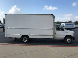 Ford Trucks In Austin, TX For Sale ▷ Used Trucks On Buysellsearch 2015 Used Gmc Canyon 2wd Crew Cab 1283 Sle At Bmw Of Austin 2017 Dodge Durango Temple Tx Dealership Freightliner Trucks In For Sale On Package Deal Four Austintexas 4500 About Twin Motors Cars Fancing In 78745 Fresh For By Owner Corpus Christi Tx 7th And 2016 Ram 1500 Longhorn Laramie Sierra Near Nyle Maxwell 1954 Chevrolet Truck Hot Rod Network Buy Here Pay Inhouse Fancing Austinusedcars4sales