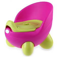 incroyable chaise pot bébé pot bb toilette de voiture wc pour
