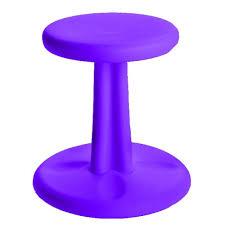 kore kor 14 kids kore wobble chair height homeclick com