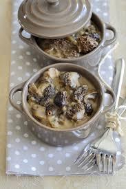 cuisiner les bolets recette cèpes et bolets cèpes à la boulangère