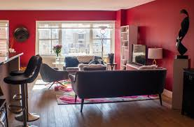 100 What Is Zen Design Home Decor Advice Ideas Tips Brushstrokes Blog Paintzen