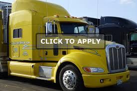 100 Heyl Truck Lines Reach Driver Jobs Near Me Er City