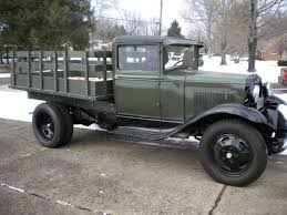 1931 Ford Model AA Stake Bed Truck. | Things With Engines ... 1931 Ford Model Aa Truck Youtube Meetings Club Fmaatcorg For Sale Hrodhotline Is A Truck From As The T And Tt Became 1929 A No Reserve 15 Ton Dual Wheels Flatbed 6 Wheel Stake Dump Sale Classiccarscom Cc8966 Model 4000 Pclick Mafca Gallery Mail Trucks Just Car Guy 1 12 Ton Express Pickup