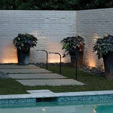 Outdoor Recessed Lighting & Can Lights for Soffits