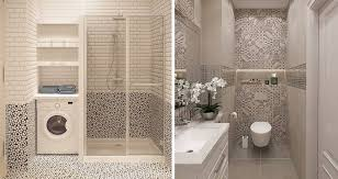 15 bathroom remodeling ideas that increase space perception