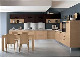 prix moyen d une cuisine cuisine equipee ikea prix maison design of prix cuisine equipee