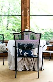 Screened Porch Decorating Ideas Pictures by Screen Porch Decorating Inspiration It All Started With Paint