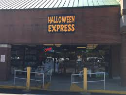 Halloween Express Locations Milwaukee Wi by 100 Halloween Express Com Halloween Express Costumes Avid