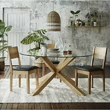 Top 10 Sites To Buy Dining Tables Online