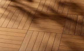 hdg legno wood finish pavers garapa