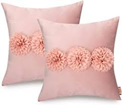 suchergebnis auf de für rosa deko wohnzimmer