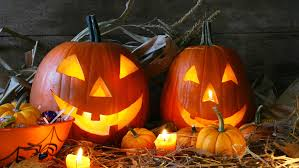 Halloween Scary Pranks 2014 by 3 Scary Good Halloween Campaigns From Brands Salesforce Blog