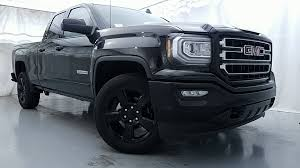 GMC Sierra 1500 Vehicles For Sale For Hammond To New Orleans ... 2018 New Gmc Sierra 2500hd 4wd Crew Cab Standard Box Slt At Banks 2017 1500 Regular 1190 Sle 2 Door Pickup Teases Duramax With Photos Of Hood Scoop 2016 Hd Ups The Ante With Set Improvements Reviews And Rating Motor Trend Find A 2014 In S Florida Sheehan Buick For Sale Ft Pierce Fl Garber Canyon Denali Truck Review Dealer Reading Pa Hendrick Cary Is Raleigh Dealer New Used For Sale Pricing Features Edmunds