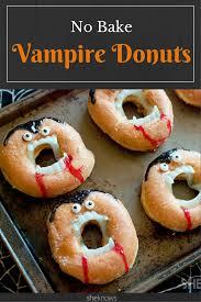 Scary Vampire Pumpkin Stencils by Best 25 Fake Vampire Teeth Ideas On Pinterest Vampire Teeth