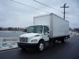 100 Box Trucks For Sale In Nj USED 2012 FREIGHTLINER M2 BOX VAN TRUCK FOR SALE IN IN NEW JERSEY 11550