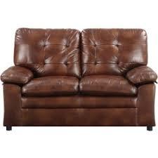 Buchannan Faux Leather Sectional Sofa by Buchannan Microfiber Loveseat Multiple Colors Goodsales12 Com