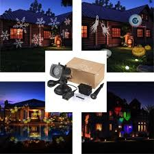 Halloween Flying Ghost Projector by Oltre 25 Fantastiche Idee Su Halloween Ghost Projector Su