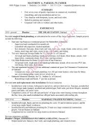 How To Write Resume With No College Degree An Investment Banking When