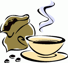 Coffee Bag Cliparts 2536229