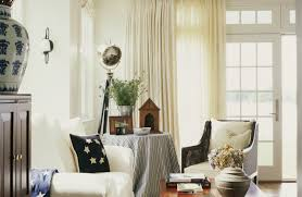 Living Room Curtain Ideas 2014 by Living Room Stunning Curtain Ideas For Brown Living Room