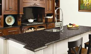 Arizona Tile Granite Anaheim by Kitchen Countertops U0026 Backsplashes
