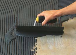 How to lay floor tiles Ideas & Advice