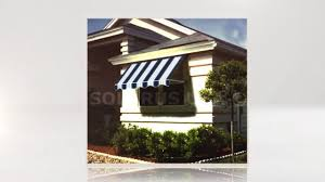 Retractable Window Awnings Hobe Sound Florida - YouTube Fixed Awning Residential Gallery Rources Retractable Awnings Miami Motorized Best Fl Atlantic Florida Lawrahetcom Premier Rollout Of Palm Beach St Lucie Martin Alinum Commercial Manufacturer Fort Lauderdale Delray Interior Ami Broward County Your Local Company Bradenton Repair Patio U More Cafree Of Full Fl 33142