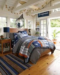 pbteen by pottery barn offers home furnishings bed fashions for