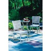 Ace Hardware Patio Furniture by Bistro Sets Bistro Tables And Chairs At Ace Hardware