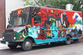Döner Men Truck To Hit The Streets Tomorrow - Eater Chicago Two Men And A Truck New Orleans Closed Movers 3646 Magazine September 2014 Franchising You Two Men And A Truck Twomenandatruck Twitter Twomenhendersonville Tmtsumnercounty Moverswhocare Hashtag On Alpharetta Ga Movers Truckgreater Columbia Home Facebook Columbus Oh Rochester 6047 Rome Circle Nw Tmt Dallas Tmtdallas