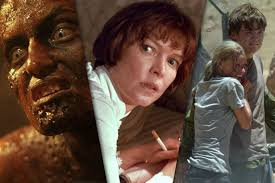 Raw And 15 Other Horror Movies That Physically Sickened Audiences