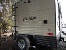 2018 Palomino Puma 31FKRK #N73286 | Arrowhead Camper Sales, Inc. In ... Heavy Truck Towing Northern Kentucky I64 I71 Big Louisville Usa March 31 2016 Stock Photo Royalty Free Freight Semi Truck With Fried Chicken Kfc Logo Driving 2000 53 Moving Single Drop Van Dry Van Trailer For The Spirit Tour Takes Ooida Rources To The Road Land Line Trucks Loading Or 1005 Tf1 Configured Drop Chassis Thking Outside Box News Used 1998 Kentucky Moving Van Trailer For Sale In Moving Trailer Item J1125 Sold Octobe Houston Texas Harris County University Restaurant Drhospital Equipment Cargo Hauling 57430022