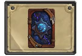 Hunter Decks Hearthstone August 2017 by Hearthstone U0027s Best Standard Ladder Meta Decks For Kobolds And