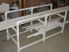 free plans and pictures of pvc pipe projects greenhouses