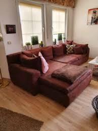 wohnzimmer komplett sofa garnitur