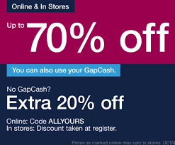 Up To 70% Off At GAP Factory + Extra 20% Off - DealsBelow10.com Aldo Canada Coupon Health Promotions Now Code Online Coupon Codes Vouchers Deals 2019 Ssm Boden 20 For Tional Express Nordstrom Discount Off Active Starbucks Online Promo Prudential Center Coupons July Coupons Codes Promo Codeswhen Coent Is Not King October Slinity Rand Fishkin On Twitter Rember When Google Said We Don Canadrugpharmacy Com Palace Theater Waterbury Lmr Forum Beach House Yogurt Polo Factory Outlet