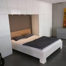schlafzimmerschrank nach maß planen