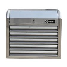 Kobalt Tool Cabinet With Radio by Shop Tool Chests At Lowes Com