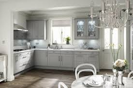 100 Sophisticated Kitchens Grey Kitchen Ideas That Are And Stylish