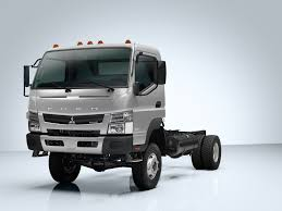 Alleged Mitsubishi Fuso Defective Emissions Being Investigated ... Terjual Harga Truk Mitsubishi Canter Fe 71fe 71 Bc 110 Psfe 71l Used 1991 Mitsubishi Mini Truck Dump For Sale In Portland Oregon Fuso Canter 6c15 Box Trucks Year 2010 Price Takes The Trucking Industry To Next Level 2017 Fuso Fe130 13200 Gvwr Triad Freightliner Scrapping Your A Scrap Cars Luncurkan Tractor Head Fz 2016 Di Indonesia Raider Wikipedia Isuzu Nprhd Vs Fe160 Allegheny Ford Sales Tow Recovery Vehicle Wrecker L200 Best Pickup Best 2018 Selamat Ulang Tahun Ke 40 Colt Diesel Tetap Tangguh