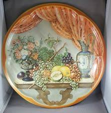 Daher Decorated Ware 11101 by Decorated Ware 11101 Ebay
