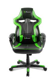 Arozzi Milano Gaming Chair - Green: Amazon.co.uk: PC & Video Games Maxnomic Quadceptor Ofc Online Kaufen Horizon Luxury Gaming Chair The Ultimate Review Of Best Chairs In 2019 Wiredshopper Those Ugly Racingstyle Are So Dang Comfortable Best Gaming Chair Comfy Chairs And Racing Seats Green Dxracer Rb1necallofduty Cod_relate Games Vertagear Pl4500 Big Tall Up To 440lbs Computer Video Game Buy Canada 10 Cheap Under 100 Update Pro Xbox Next Day Delivery Boysstuffcouk X Rocker Hydra 20 Floor Alex Xmas