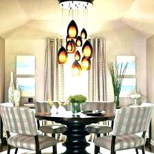 Lights Dining Room Home Depot Light Fixtures Ceiling For