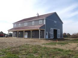 About Us   Timberline Buildings Best 25 Pole Barns Ideas On Pinterest Barn Garage Metal American Barn Style Examples Steel Buildings For Sale Ameribuilt Structures Tabernacle Nj Precise About Us Timberline Fb Contractors Inc Dresser Wi Portable Carports And Garages Tiny Houses Recently Built Home In Iowa Visit Us At Barnbuilderscom Building Service Leander Tx Texas Country Charmers