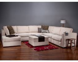 Lovesac Sofa Knock Off by 476 Best Live In The Livingroom Images On Pinterest Architecture