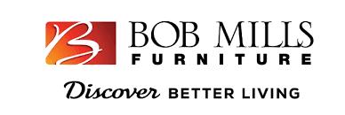 Bob Mills Furniture Living Room Furniture Bedroom by Bob Mills Furniture Linkedin