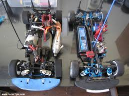 Electric Vs Nitro Rc Cars, Gas Powered Remote Control Cars For Cheap ... Fast Electric Rc Drift Cars 124 Scale High Speed 40kmh Monster Trucks Fast 2wd Truck Rtr 110 Brushless Off In Toys 112 Road 45kmh Faest Truck Car Best With Reviews 2018 Buyers Guide Prettymotorscom Gimilife Toy Vehicles Remote Control Carterrain Stunt Ramps Discount And Motorcycles 2183 Rc Tozo C5032 Car Desert Buggy Warhammer 30mph 44 Off Road Rc Cars For Adults Amazoncom Jual Mobil Lazadacoid